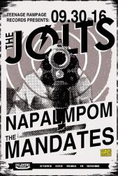 2016-09-30-jolts-napalmpom-the-mandates